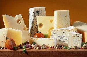 сыр (300x199, 68Kb)