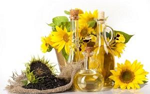 растительное масло (300x188, 69Kb)