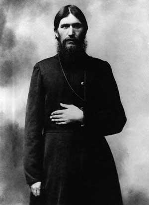 Rasputin (300x411, 34Kb)