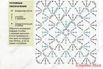 Схема для пледа крючком/5895540_11321102_24140nothumb650 (357x240, 34Kb)