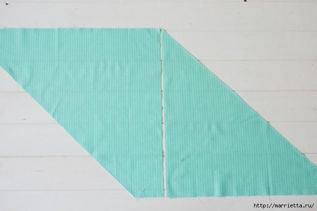 Обработка прихватки косой бейкой (5) (630x420, 109Kb)