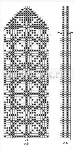 Fiksavimas.PNG2 (310x619, 178Kb)