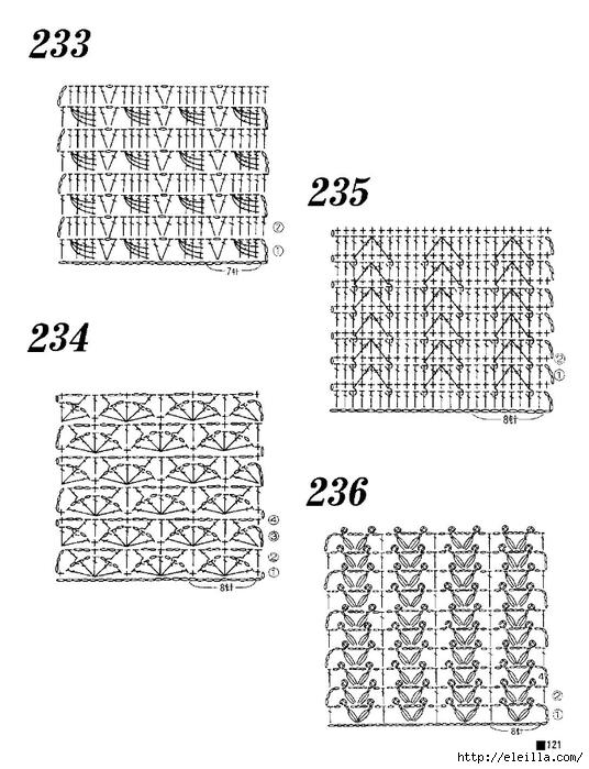 128 (536x700, 218Kb)