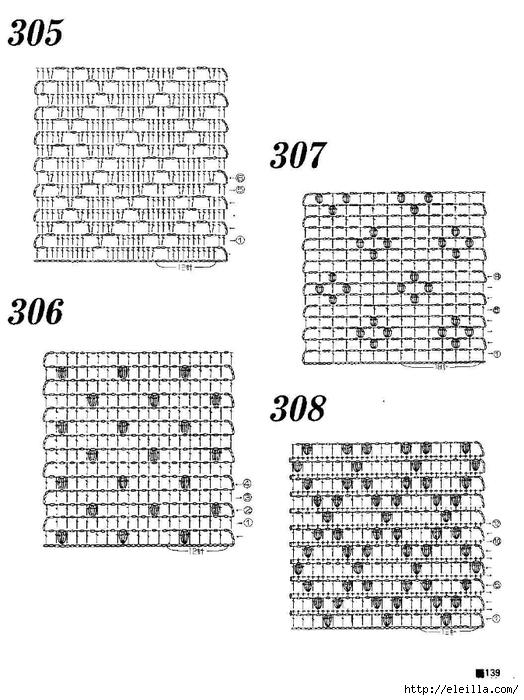 148 (524x700, 224Kb)
