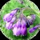 5507054_image_2 (82x82, 20Kb)