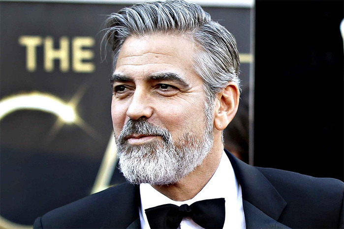 George_Clooney (700x466, 102Kb)