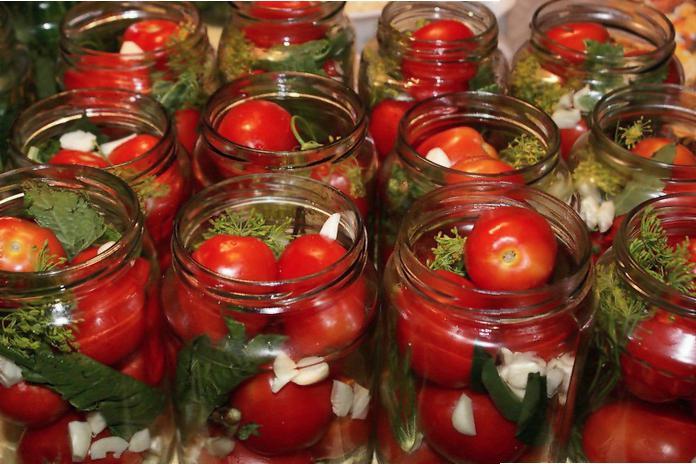3881693_pomidori (696x464, 61Kb)