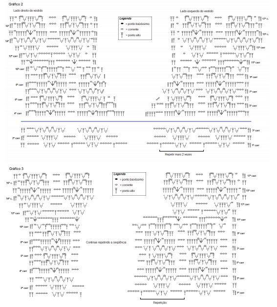 Pxo8dzkV-Bs (567x629, 203Kb)