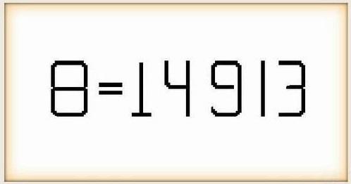 2015-08-06_180948 (498x262, 45Kb)