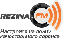 3201191_logo (205x126, 14Kb)