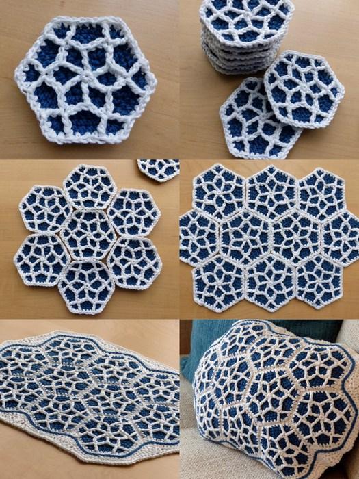 pre-and-post-blocking-moroccan-hexagon-motif (525x700, 153Kb)