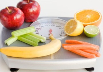 effektivnaya_dieta (360x250, 28Kb)