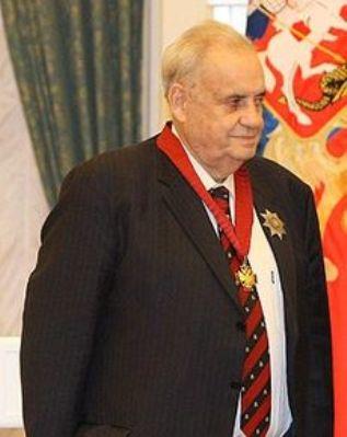 Eldar_Ryazanov (317x400, 20Kb)
