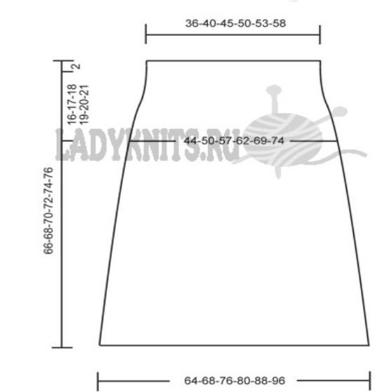 Fiksavimas.PNG3 (534x559, 71Kb)