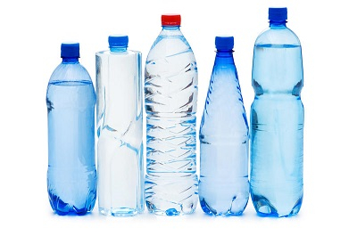вода (400x265, 88Kb)