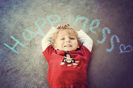 boy-happy-happyness (450x299, 57Kb)