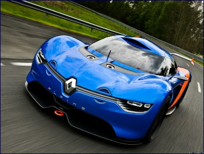 Renault (400x301, 43Kb)