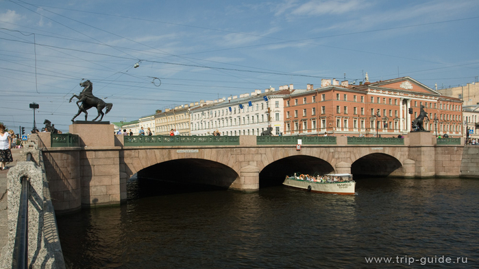 http://img1.liveinternet.ru/images/attach/c/6/124/323/124323343_5RRRyoSRRR_RRSS.jpg