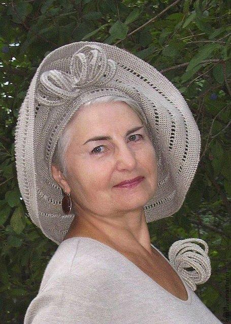 Людмила Орешкина_001 (455x640, 82Kb)