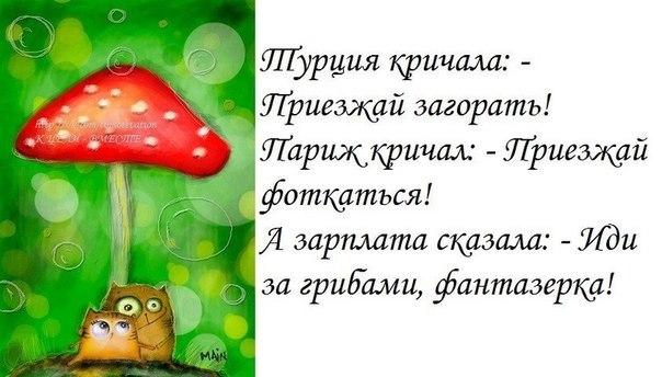 1374202115_frazki-12 (604x344, 161Kb)