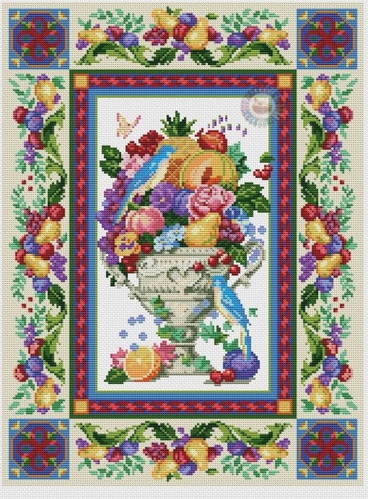 5630023_Elegant_Tapestry (517x700, 416Kb)