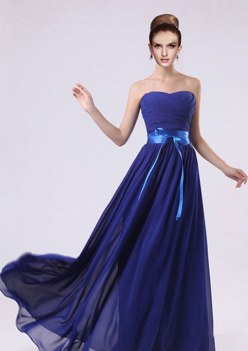Ball dress xuxingxiong2012 blue_enl (493x700, 39Kb)