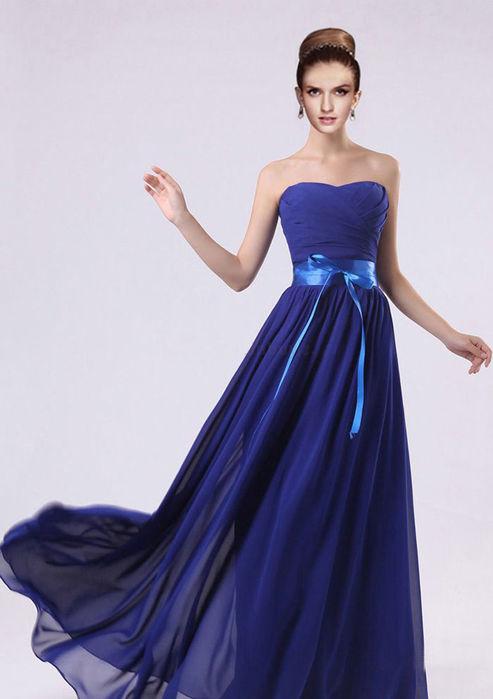Ball dress xuxingxiong2012 blue_enl (493x700, 39Kb)