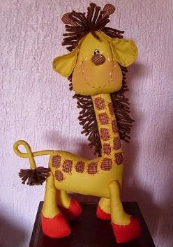 119664208_Girafinha1 (248x354, 101Kb)