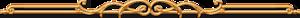 загружено (20) (300x18, 9Kb)