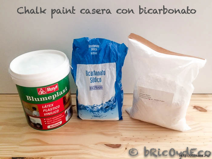 chalk-paint-casera-bicarbonato (700x525, 156Kb)