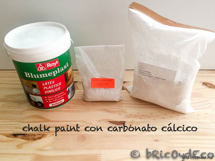 chalk-paint-casera-carbonato-calcico (700x525, 156Kb)