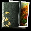 Folder2 (128x128, 33Kb)