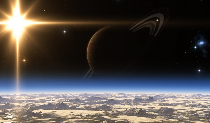 Space_The_Planet_Saturn (700x410, 94Kb)