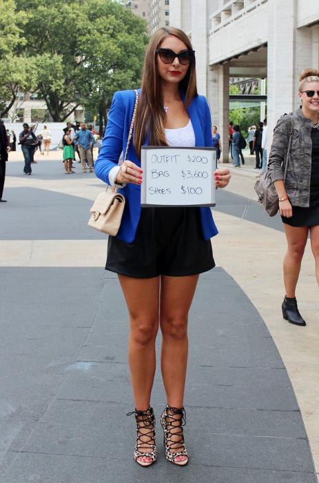 как одеваются жители нью-йорка 10 (463x700, 366Kb)