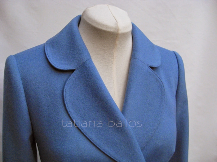 5718517_blue_cashmere_jacket_5 (700x525, 241Kb)