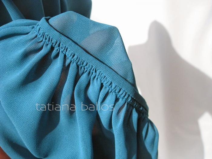5718517_teal_chiffon_dress_10 (700x525, 264Kb)