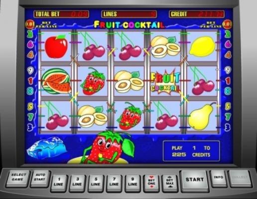 игровые автоматы (516x400, 217Kb)