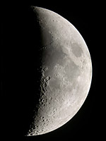 1439036775_luna (150x200, 30Kb)