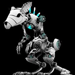 3996605_Roboti (250x250, 22Kb)