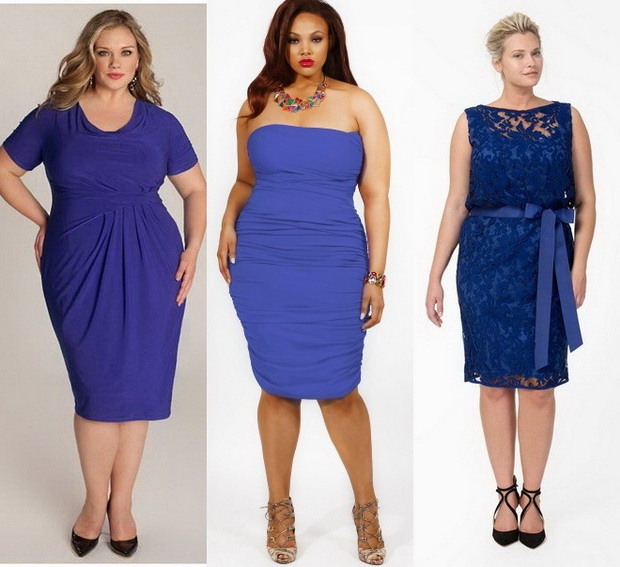 trendy-plus-size-short-dresses-2014-3 (620x567, 247Kb)