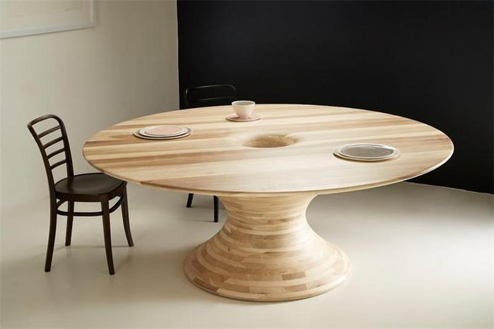 столы/5186405_ObedennyystolRoundTulipwood (700x466, 25Kb)