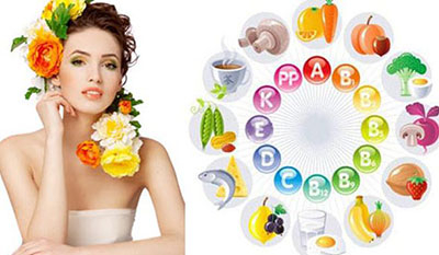 recepty-masok-dlja-volos-s-vitaminami (400x233, 88Kb)