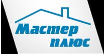 logo (207x107, 16Kb)