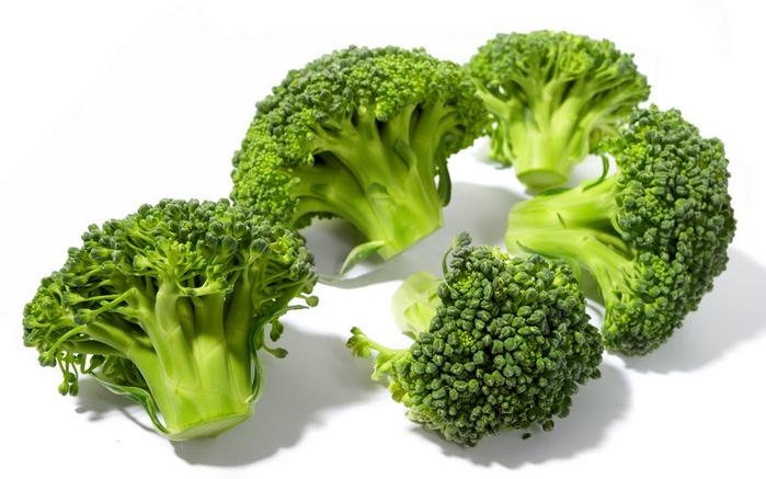 Кушаете капусту каждый день и тогда беда отступит!
