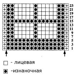 Рѕ (1) (300x307, 78Kb)