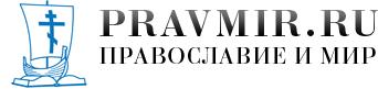 logo_v2 (342x81, 9Kb)