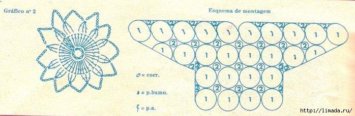 crochetemodaxx18 (698x229, 120Kb)
