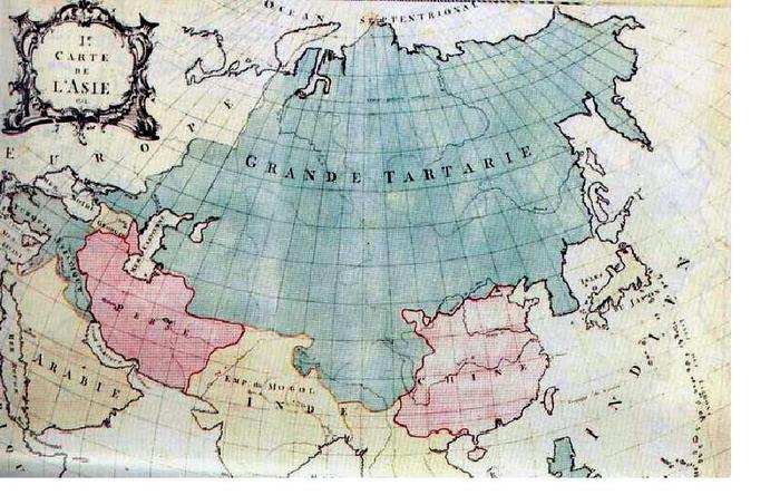 Mongolo-tatarskoe_igo-_realnost_ili_mif (700x444, 349Kb)