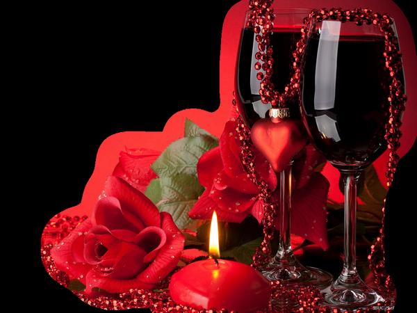 вино (600x450, 364Kb)