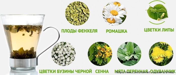 Чай-монастырский-сбор-для-похудения-состав (700x300, 156Kb)